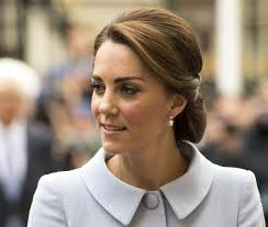 kate middleton diamond earrings kate middleton diamond and pearl earrings diamond necklace