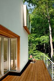 19 best forest house images on pinterest forest house great