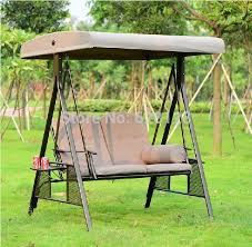 patio swings picture more detailed picture about odhb29 outdoor