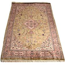 Faux Persian Rugs by Cheap Pink Rug Roselawnlutheran