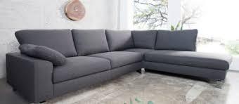 designer mã bel stuttgart möbel stilvoll und hochwertig riess ambiente de