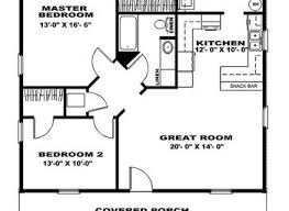 Best 25 Small House Layout by Small House Plans Fionaandersenphotography Co