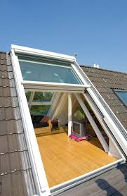 37 best velux windows images on pinterest attic conversion loft