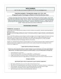 veterinary technician resume exles vet tech resumes veterinary technician resume objective student
