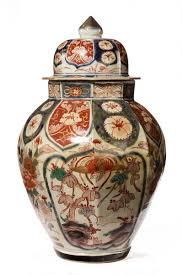 Expensive Vase Brands Antique Porcelain The Uk U0027s Premier Antiques Portal Online