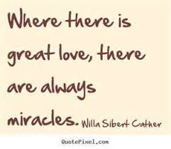 Famous Quotes About Marriage Quran Quotes About Love And Marriage