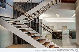 Free Standing Stairs Design Free Standing Stairs Design Ebizby Design