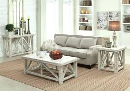 light colored coffee table sets light colored coffee table s light brown coffee table set