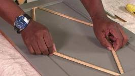 How To Install Kitchen Cabinets Video by Cabinet Install How To Video Diy