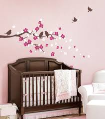 Removable Wall Decals For Baby Nursery by Compare Prices On Baby Vinyl Wall Art Online Shopping Buy Low