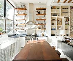 kitchen open shelves ideas open shelving kitchen subscribed me