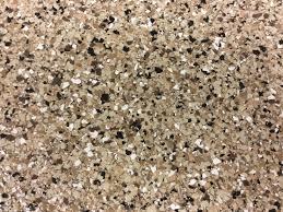 Grainte Garage Floor Coatings Atlanta Ga Epoxy Flooring By Granite