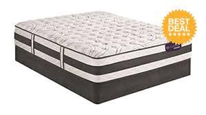 mattress black friday deals 2016 black friday mattress sale previews and guide best mattress