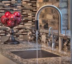 Graff Kitchen Faucet by Graff Kitchen Faucet Perfeque Pull Down U2013 Canaroma Bath U0026 Tile