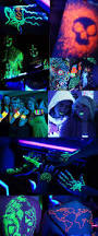 123 best soirée fluo images on pinterest glow party party ideas