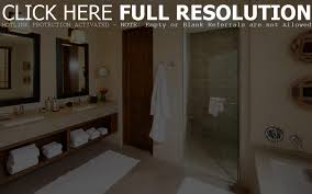 home design software ipad bathroom shower and toilet for small corner designs idolza