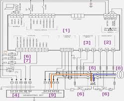 create circuit diagrams u2013 cubefield co