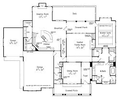 kitchen island floor plans open kitchen floor plans with island iner co