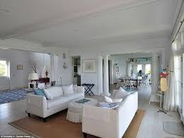 ct home interiors katharine hepburn s connecticut home sells for 11 5m daily mail