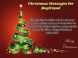 best merry christmas wishes u0026 messages 2016 playbuzz