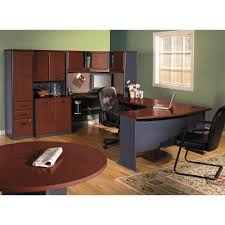 small round office table round office desk view larger round office desk k ridit co