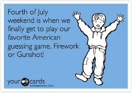 Funny 4th Of July Memes - fourth of july quotes 2015 top 10 best independence sayings heavy com