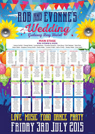 wedding invitations galway 280 best wedding table and seating plans images on