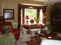 Best Country Living Room Images On Pinterest Country - Country family room ideas