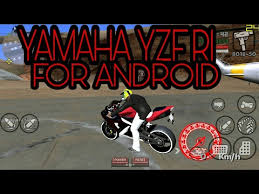 engine for android no root android how to and install engine on mod on gta sa