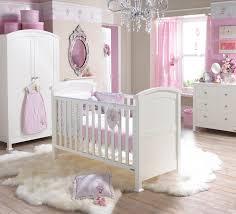 Baby Bedroom Theme Ideas Interior Home Design - Baby bedroom theme ideas