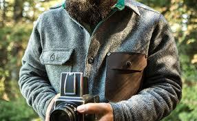 danner boots black friday sale woolrich x danner old growth shirt jacket black friday 2016 deals
