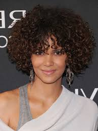 naturally curly medium length hairstyles african american curly hairstyles for medium length hair