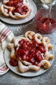 661 best the little epicurean images on pinterest dessert
