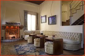 chambre venise chambre d hotes venise lovely abbazia de luxe chambres d h tes