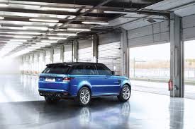 land rover velar svr range rover velar to the macan and x6 automotive car news