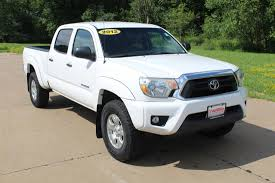 toyota 4wd models toyota of muscatine vehicles for sale in muscatine ia 52761
