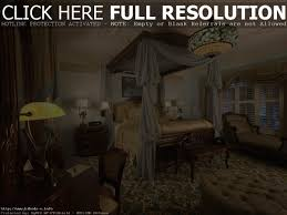 victorian bedroom ideas dgmagnets com top victorian bedroom ideas for your inspirational home decorating with victorian bedroom ideas
