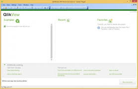 tutorial qlikview pdf qlikview desktop documentation and tutorial english software