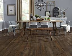 Hardwood Floor Trends Hardwood Flooring Trends Of 2017 Tish Flooring Indianapolis