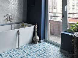 bathroom 30 floor tile for the bathroom 304837468504713900