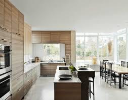 100 home design center south florida kitchen engaging
