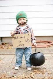 Boy Halloween Costumes 31 Halloween Costumes For Boys That Go Beyond Superheroes