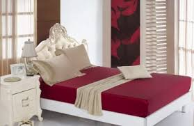 How Often Should You Wash Your Bedding How Often Should You Wash Your Bed Sheets Panda Silk