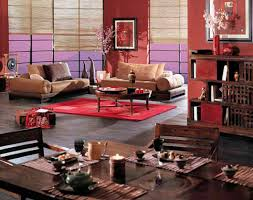 chinese home decor chinese decoration ideas decorating ideas