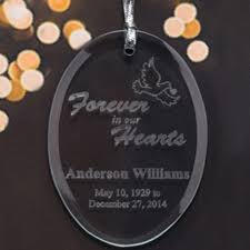 Etched Glass Ornaments Personalized Fi 14220 Jpg