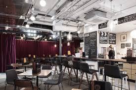 tyneside cinema cafe bar apex acoustics