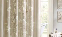 Curtain Swag Hooks Plastic Shower Curtain Hooks Shower Curtain