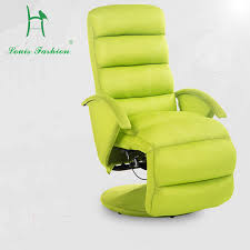 aliexpress com buy afternoon nap couch bedroom tv leisure can