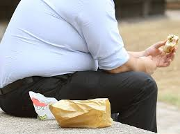 fast food britain the number of takeaways soars across the