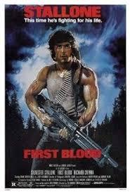rambo first blood part ii online movie streaming stream rambo